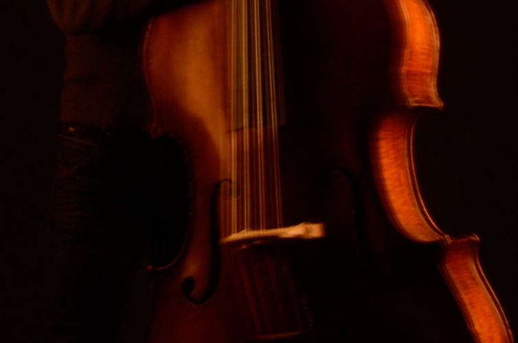 Ian Martin Music